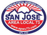 San Jose Area Local 73