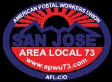 San Jose Area Local 73